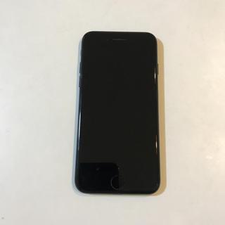 アイフォーン(iPhone)のiPhone7 32GB SIMフリー (即購入可)(携帯電話本体)