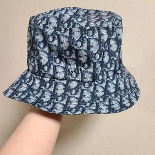 Christian Dior - ディオール ハット 帽子 Dior