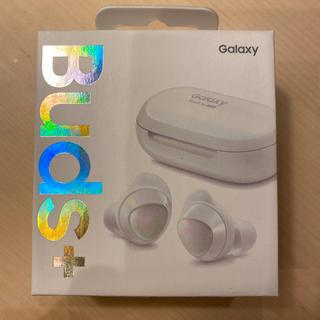 ギャラクシー(Galaxy)のUK様 専用(ヘッドフォン/イヤフォン)