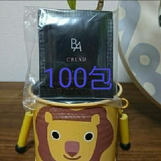 POLA - おまけつき꙳★*゚POLA B.A クリーム  0.6g × 100P