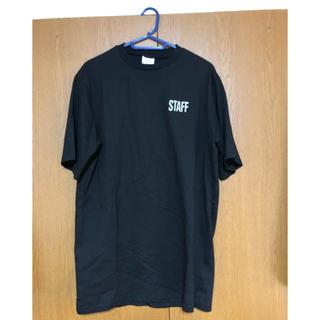 saintvêtement (saintv・tement) - vetements dude9系 tシャツ