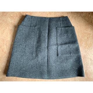 IENA - IENA ミニスカート サイズ38