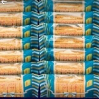 シュガーバターサンドの木 30個×2
