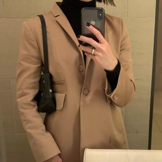 カルヴェン(CARVEN)のbuu様専用♡(テーラードジャケット)