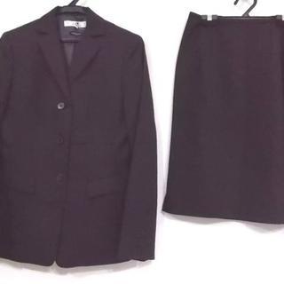 ニジュウサンク(23区)のニジュウサンク スカートスーツ 38 M(スーツ)