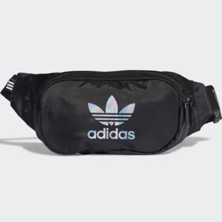 adidas - adidas アディダス ウエストポーチ 新品未使用