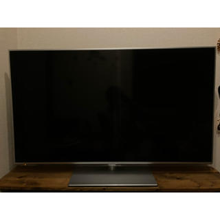 Panasonic - Panasonic SMART VIERA E60 TH-L50E60 テレビ