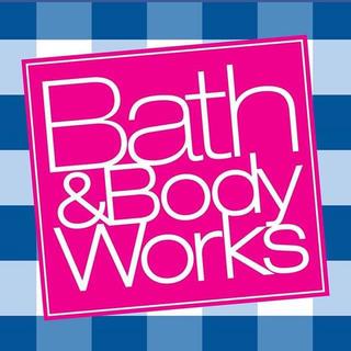 バスアンドボディーワークス(Bath & Body Works)のAnela 様専用(車内アクセサリ)