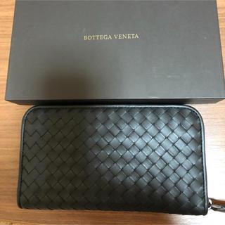 Bottega Veneta - ボッテガヴェネタ【美品】鑑定済 正規品