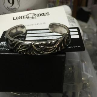 LONE ONES - ロンワンズ    ラブバイトカフバングル