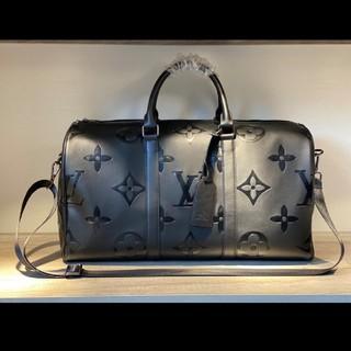 LOUIS VUITTON - 【送料無料・極美品】💞💞💞ヴィトン・ハンドバッグ
