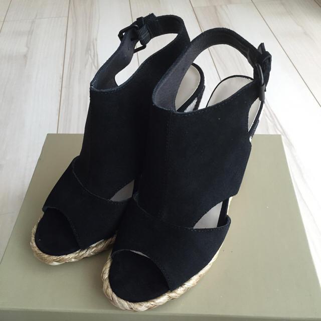 d4b969e1ebe5 Soareak - ソアリーク♡未使用サンダルの通販 by hinachan❤︎'s shop ...