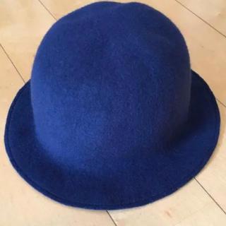 Ron Herman - ロンハーマン 購入 SCHA ハット帽子キャップ
