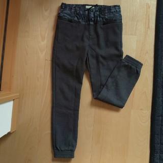 ザラキッズ(ZARA KIDS)の男の子用パンツ(パンツ/スパッツ)
