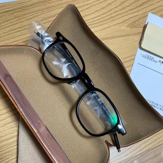 Ayame - 10 eyevan no7-Ⅲ size 45 菅田将暉着用 定価63800円