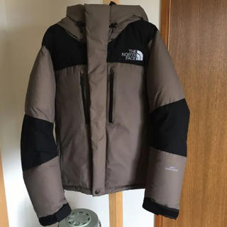 THE NORTH FACE - M★style様専用 10月23日まで