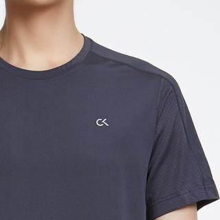 カルバンクライン(Calvin Klein)のCALVIN KLEIN PERFORMANCE Tシャツ 50%off(Tシャツ/カットソー(半袖/袖なし))