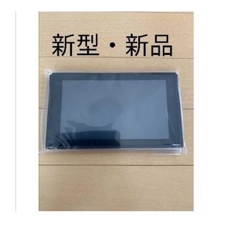 Nintendo Switch - 新品 Nintendo Switch 本体のみ 保証あり