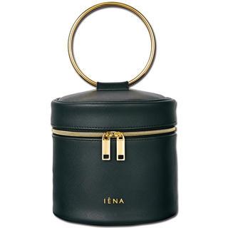 イエナ(IENA)の【MUSE 2019年10月号付録】IENA バッグみたいなバニティポーチ J(ポーチ)
