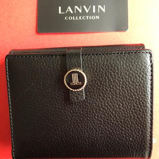 ランバン(LANVIN)のにゃ様専用(財布)