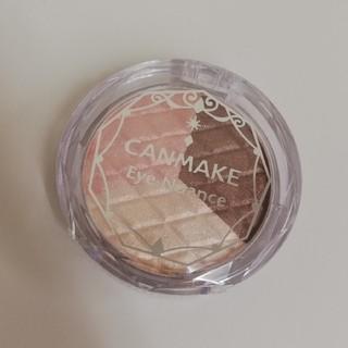 CANMAKE - 新品未開封❗キャンメイク アイシャドウ 29