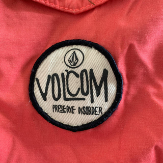 volcom - ボルコム★水着★短パン★L