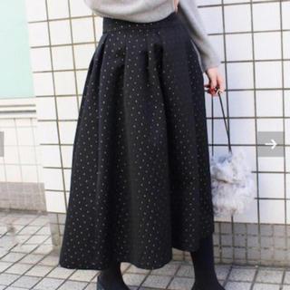 IENA - 美品!IENA スカート