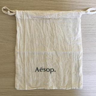 イソップ(Aesop)のイソップ 巾着(ポーチ)