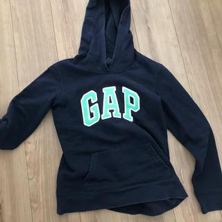 ギャップ(GAP)のGAP トレーナー(トレーナー/スウェット)