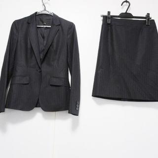 アイシービー(ICB)のアイシービー スカートスーツ サイズ9 M -(スーツ)