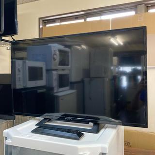 SONY - SONY BRAVIA 32型 液晶テレビ ソニー ブラビア 2016年製