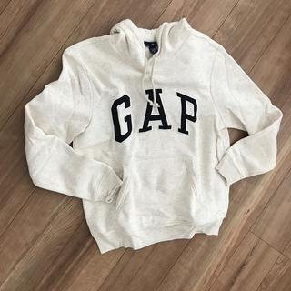 ギャップ(GAP)のGAPトレーナー(トレーナー/スウェット)