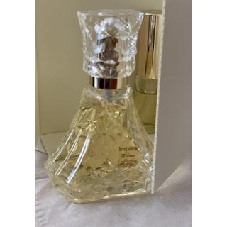 Impress - インプレス  ミラノコレクション 2018年 オードパルファム  香水