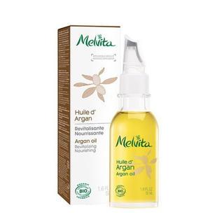 Melvita - メルヴィータアルガンオイル