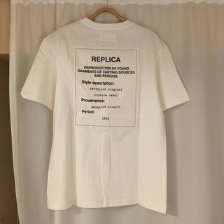 dude9 (Tシャツ/カットソー(半袖/袖なし))
