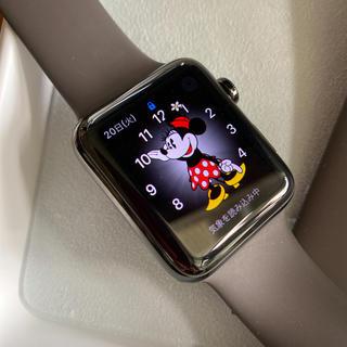 Apple Watch - Apple Watch 2