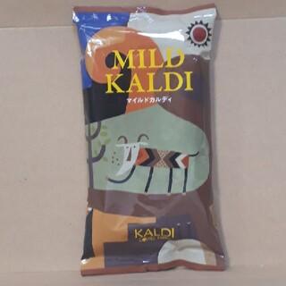 KALDI - カルディ《 KALDI 》マイルドカルディ 200g ×2袋