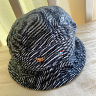 familiar - ファミリア familiar 帽子