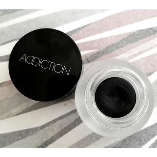 ADDICTION - ✤ADDICTION✤ ジェルアイライナー#101