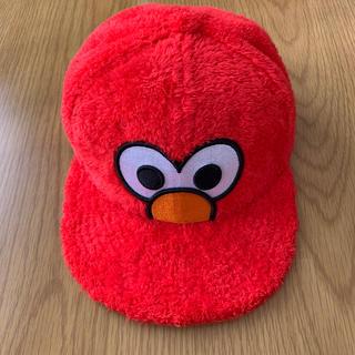 ニューエラー(NEW ERA)のNEW ERA エルモキャップ kids size(帽子)