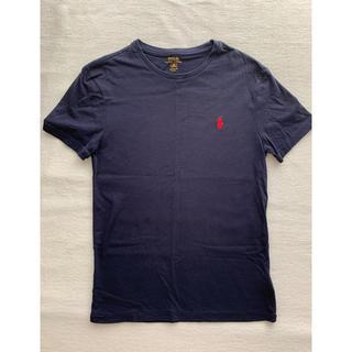 Ralph Lauren - ラルフローレン TシャツXS