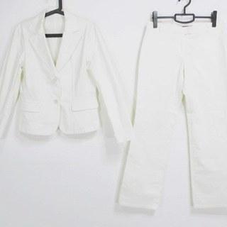 アイシービー(ICB)のアイシービー レディースパンツスーツ -(スーツ)