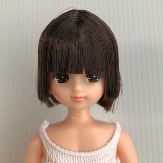 Takara Tomy - 【リカちゃん】2012年着物コレクションモデル リカちゃんキャッスル