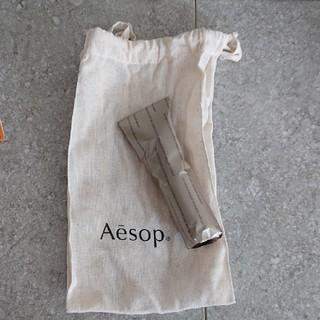 Aesop - 新品 イソップ Aesop リンスフリー ハンドウォッシュ