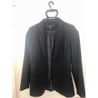 エイチアンドエム(H&M)のスーツジャケット(その他)