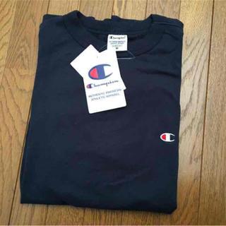 チャンピオン(Champion)のチャンピオン Tシャツ ロデオ 好きな方(Tシャツ/カットソー(半袖/袖なし))
