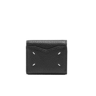 Maison Martin Margiela - ◆メゾンマルジェラ◆新作三つ折り財布 エンベロープ ウォレット