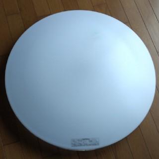 ヒタチ(日立)の日立 シーリング照明(10〜14畳)            DRC14628ER(天井照明)