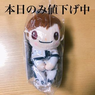 キンプリ ちょっこりさん(アイドルグッズ)