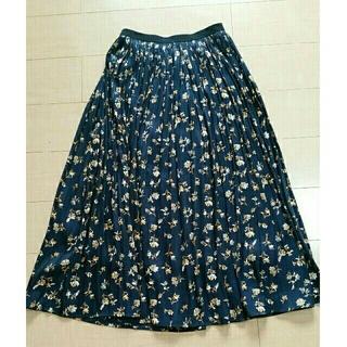 ViS - ViS    プリーツスカート スカート